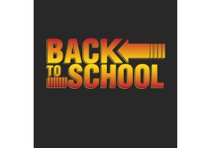 free-vector-of-the-day-151-back-to-school-concept